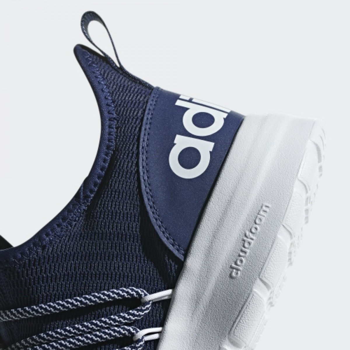 Adidas Lite Racer Adapt (Blue)