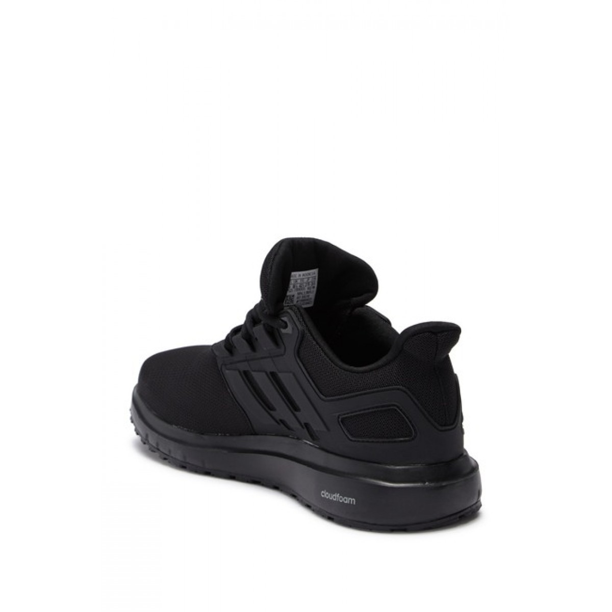 Adidas Energy Cloud 2 (Black)