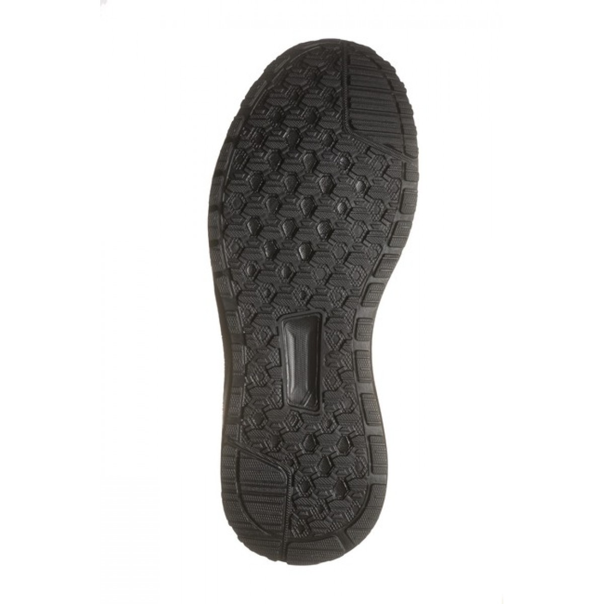 Adidas Energy Cloud 2 (Black)