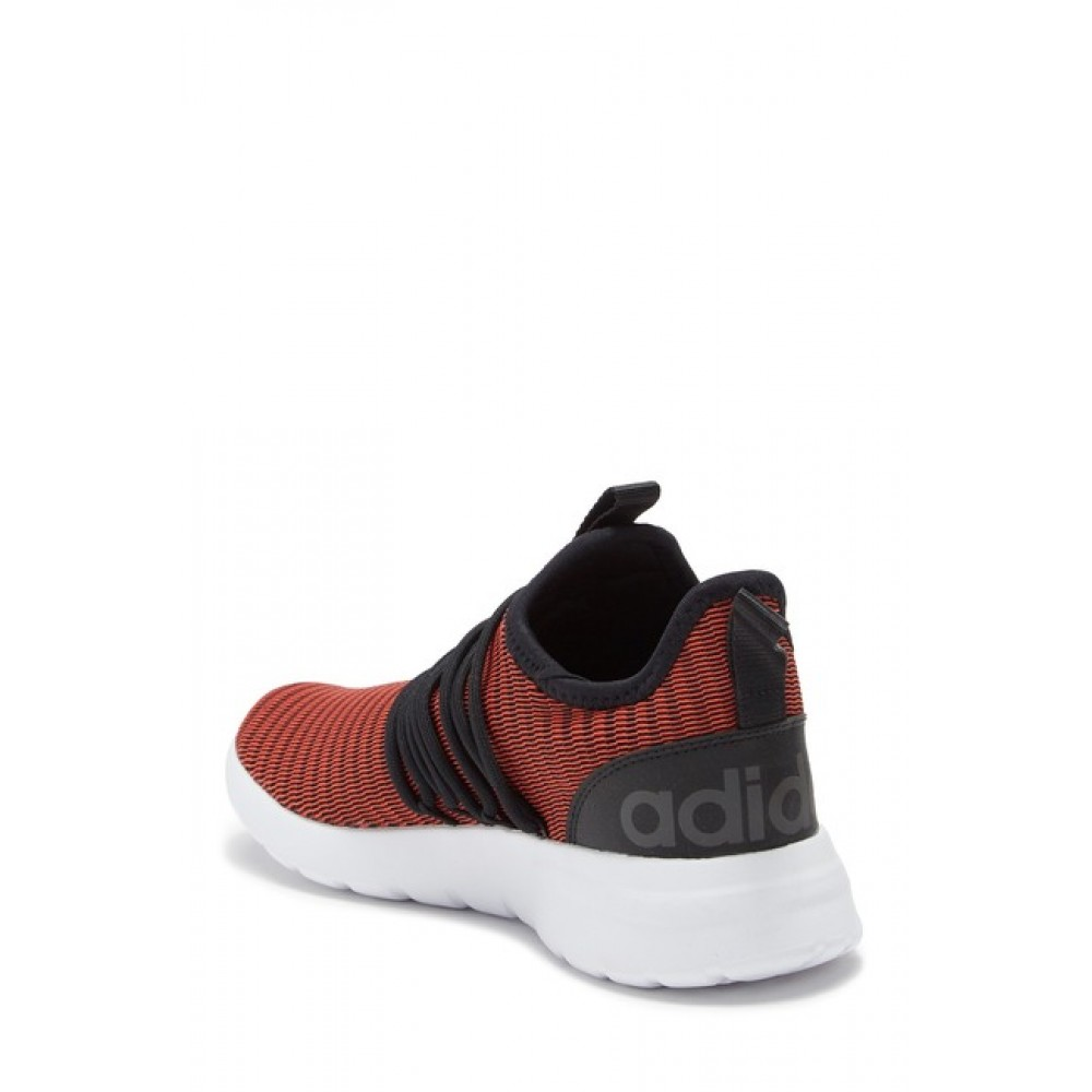 ADIDAS LITE RACER ADAPT (RED)