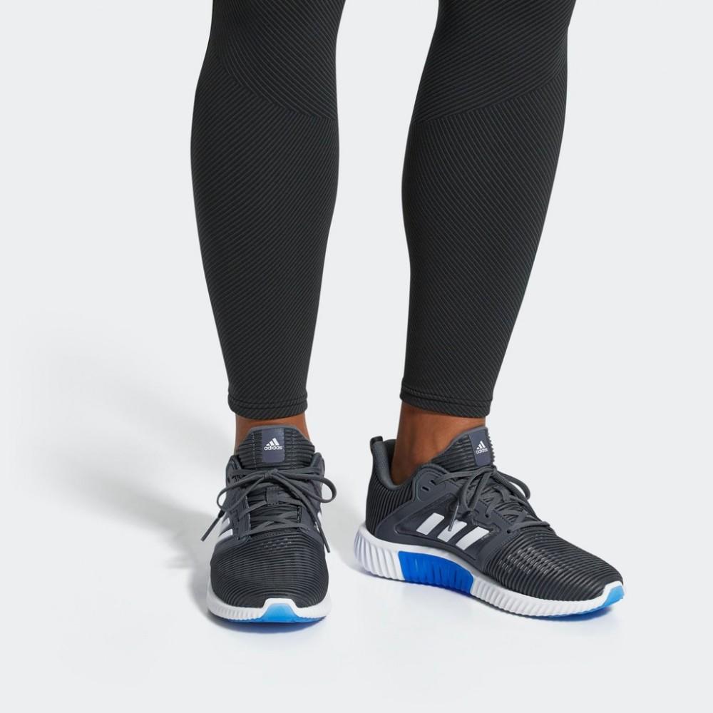 Adidas Climacool Vent