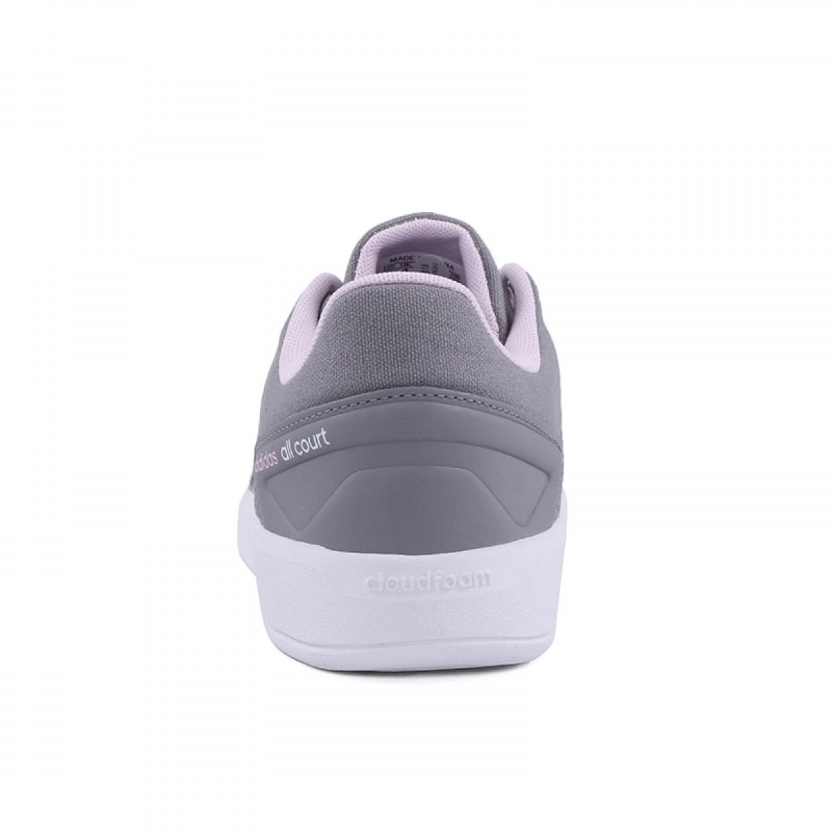 Adidas Cf All Court W