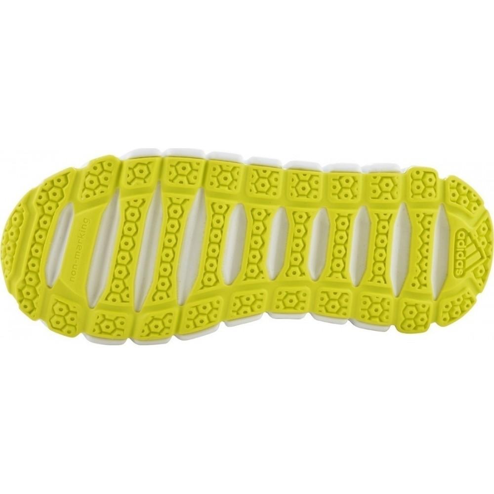 Adidas Rapidaflex El K
