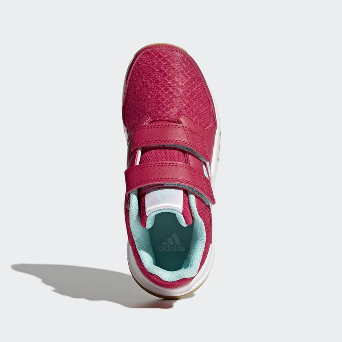 Adidas Fortagym Cf K (Training)