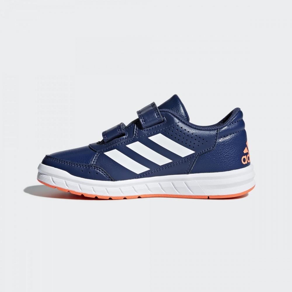 Adidas Alta Sport Cf K (Training)