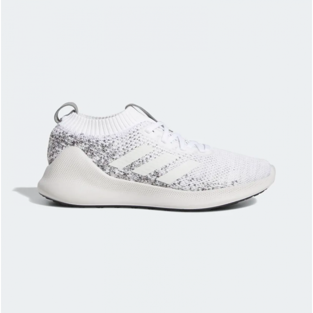 Adidas Purebounce+ Womens Shoes