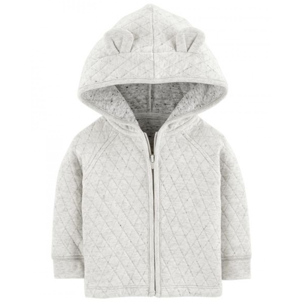 Carter's Quilted Jacket