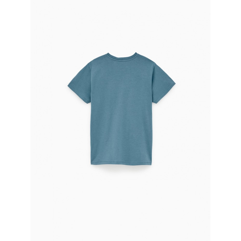 Zara Sporty T-Shirt