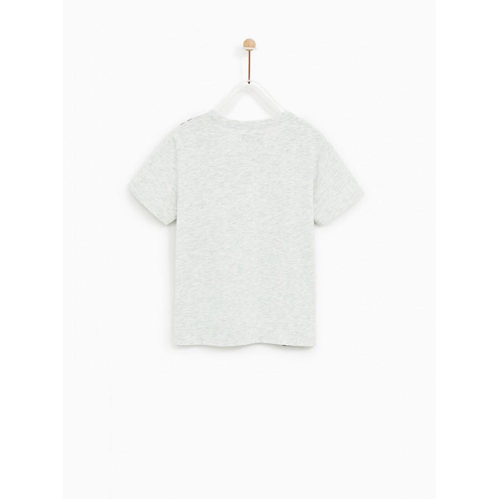 Zara London T-Shirt