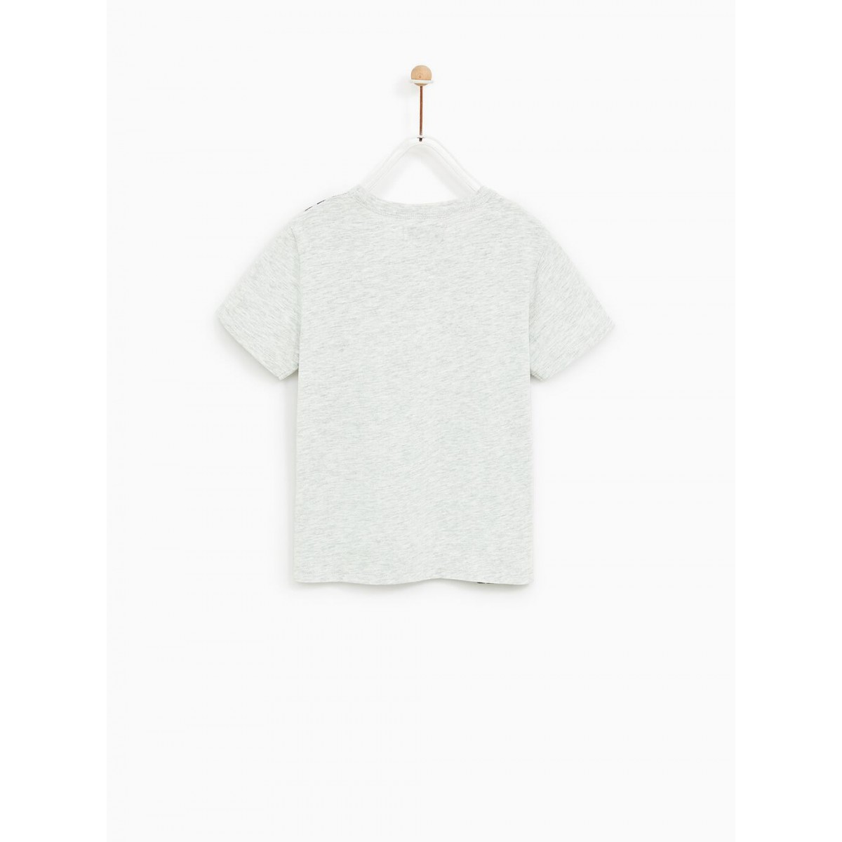 Zara London T-Shirt
