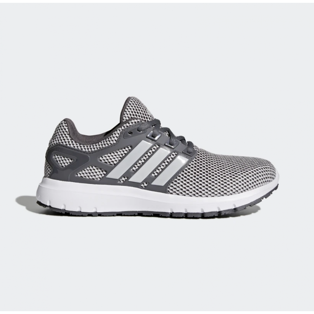 Adidas Energy Cloud M (Grey)