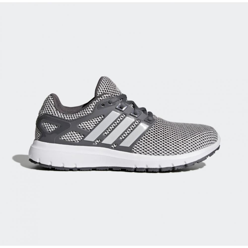 Adidas Energy Cloud M (Grey)