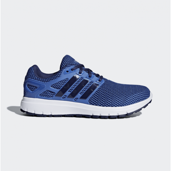 Adidas Energy Cloud M (Blue)