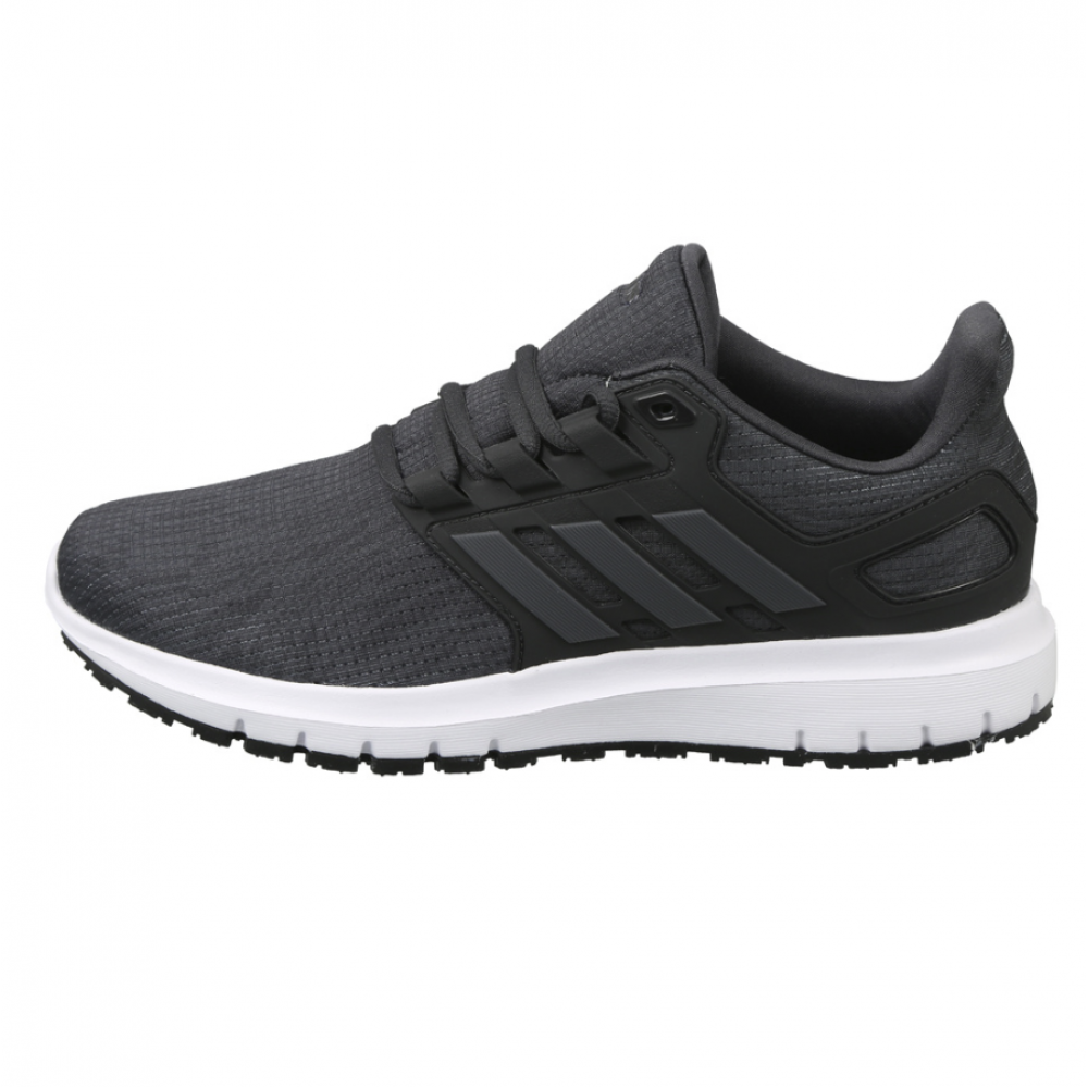 Adidas Energy Cloud 2 M (Carbon)