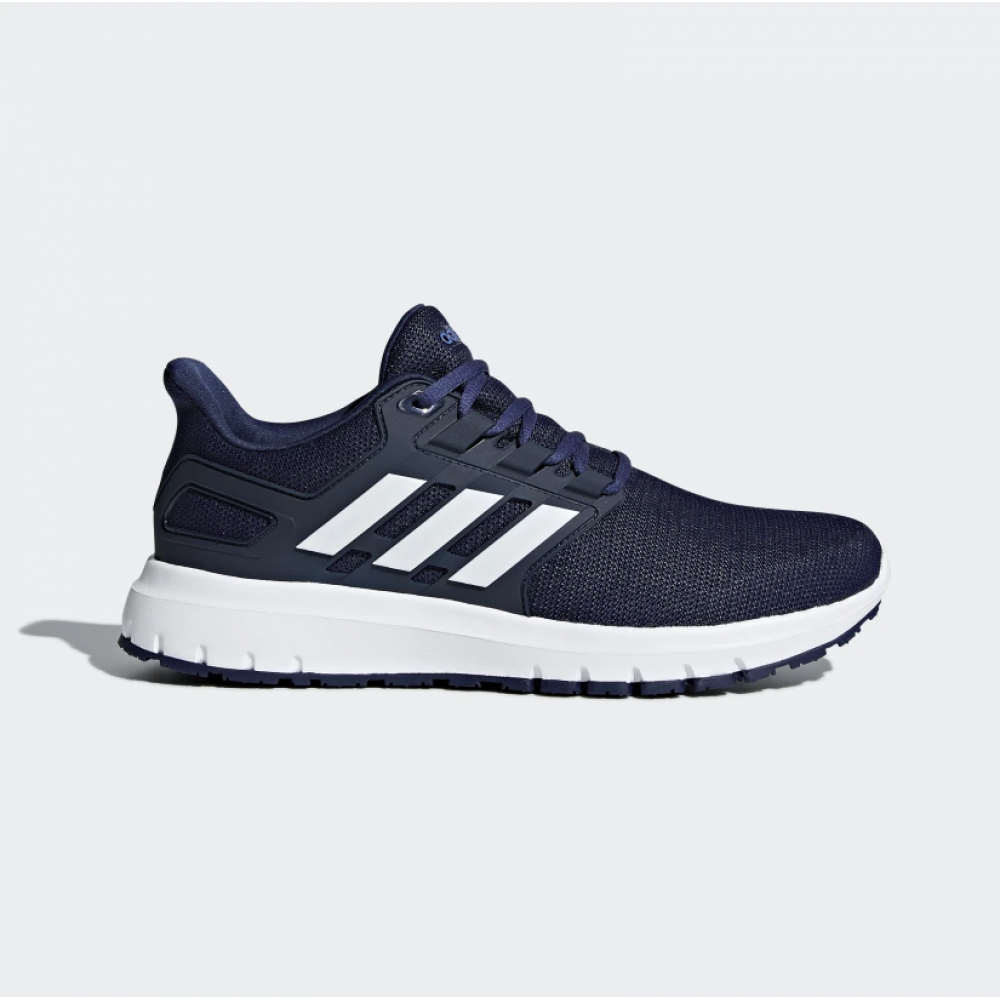 Adidas Energy Cloud 2 (Blue)