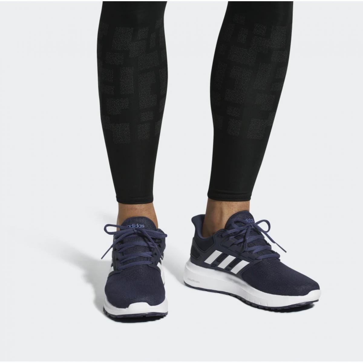 Adidas Energy Cloud 2 (Blue)