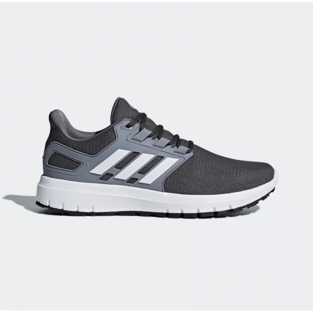 Adidas Energy Cloud 2 (Grey)