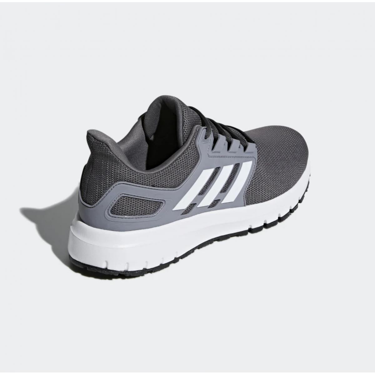 Adidas Energy Cloud 2 (Grey)