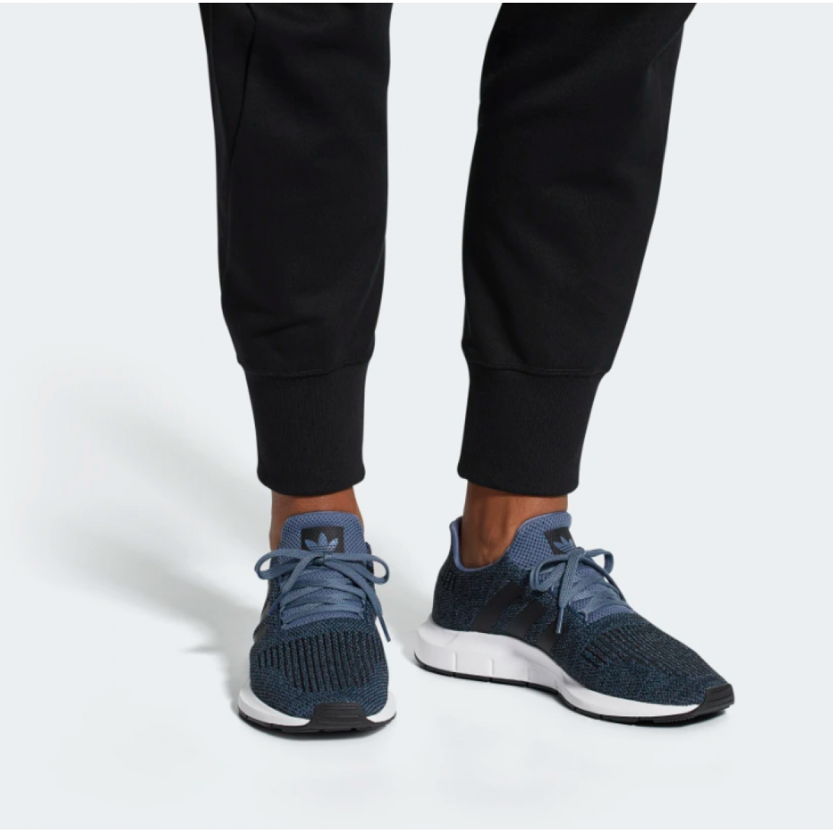 Adidas Men's Swift Run Shoes