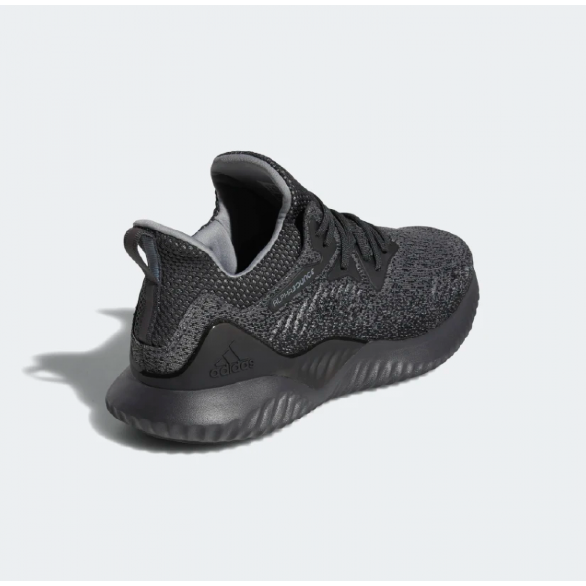 Adidas Alpha bounce Beyond Shoes