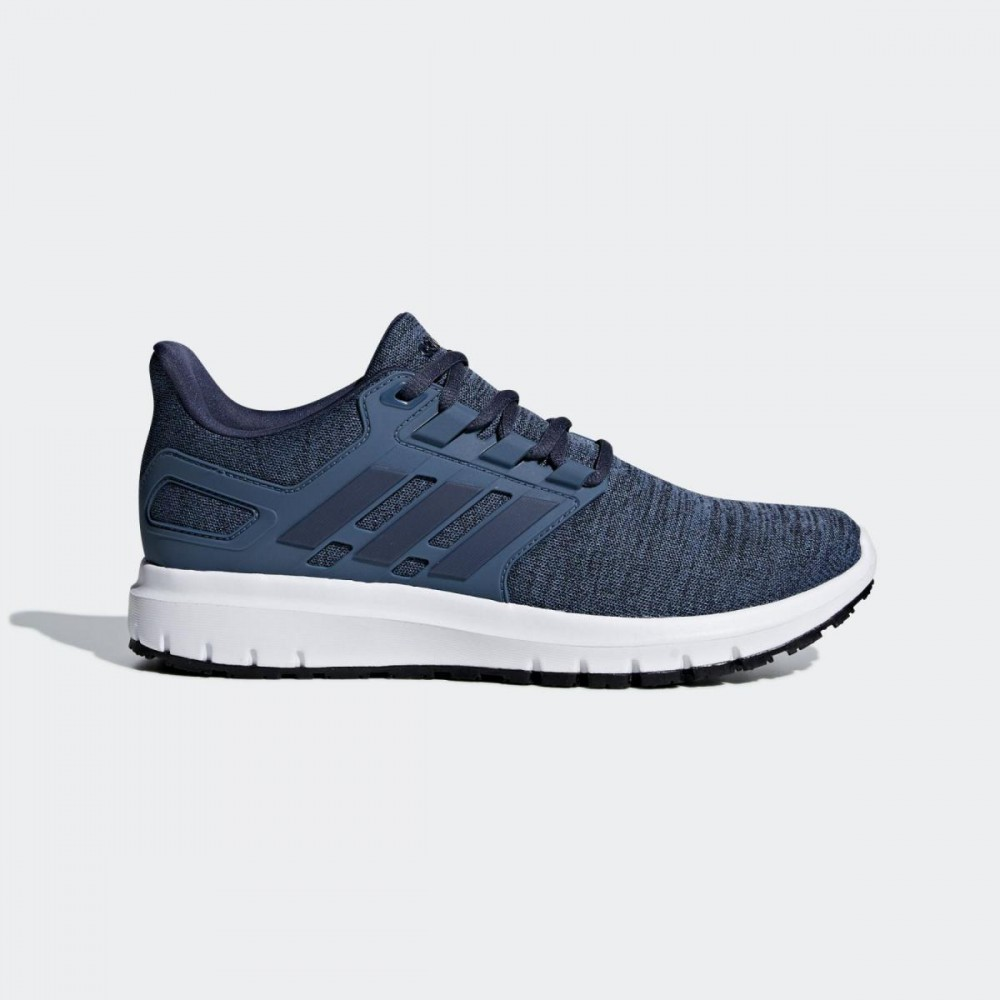 Adidas Energy Cloud 2 (Navy Blue)