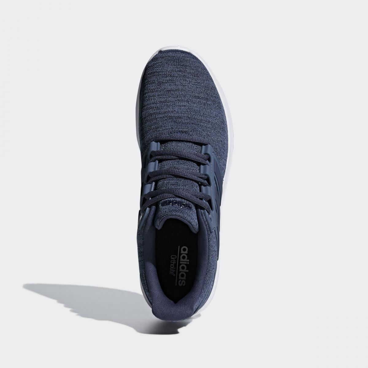 Adidas Energy Cloud 2 (Navy Blue)