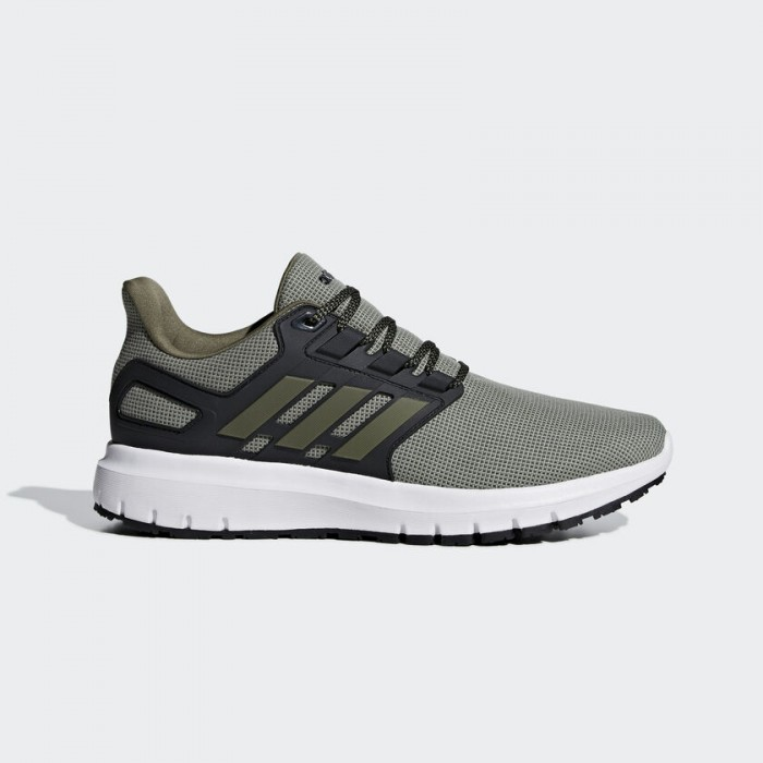 Adidas Energy Cloud 2 (Green)