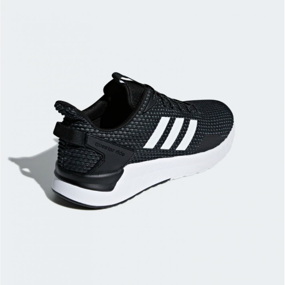 Adidas Questar Ride Shoes