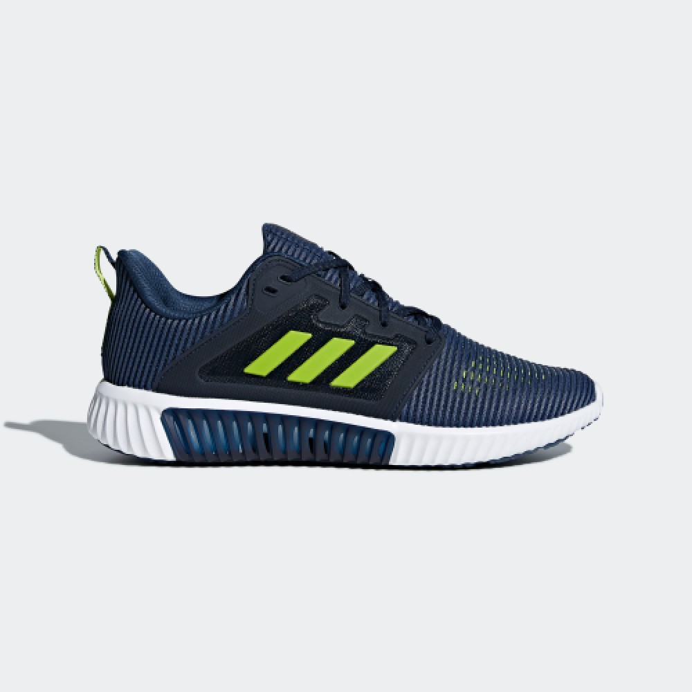 Adidas Climacool Vent M