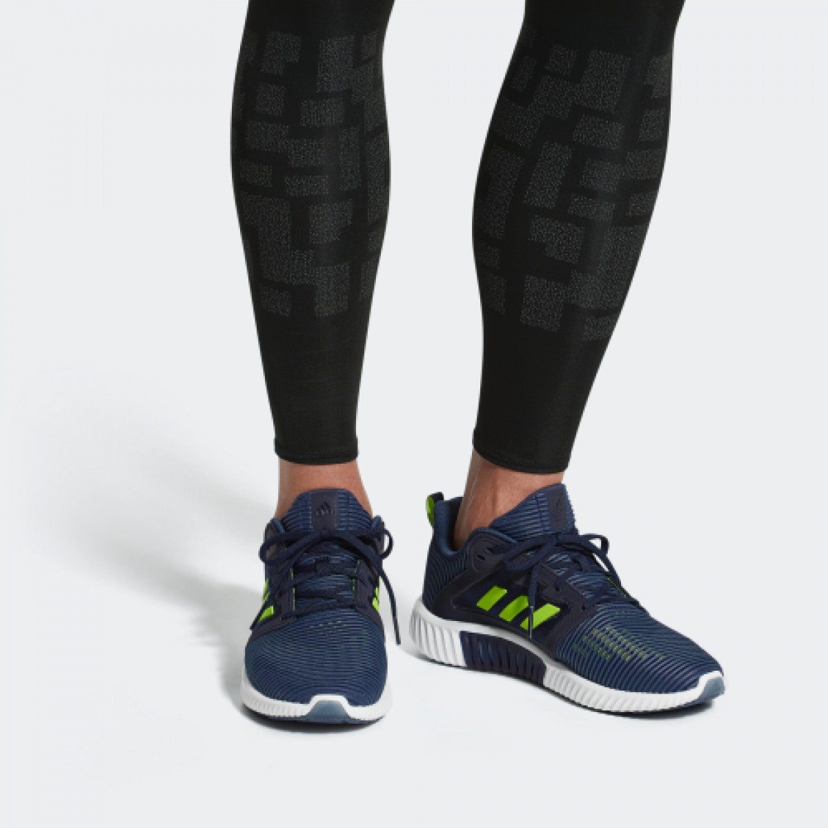 Adidas Climacool Vent M