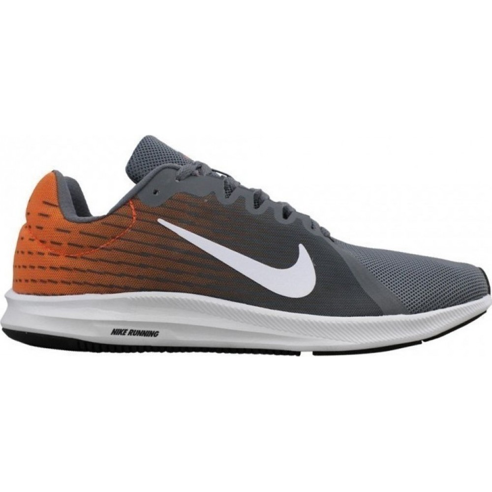 Nike Downshifter 8 (Grey)
