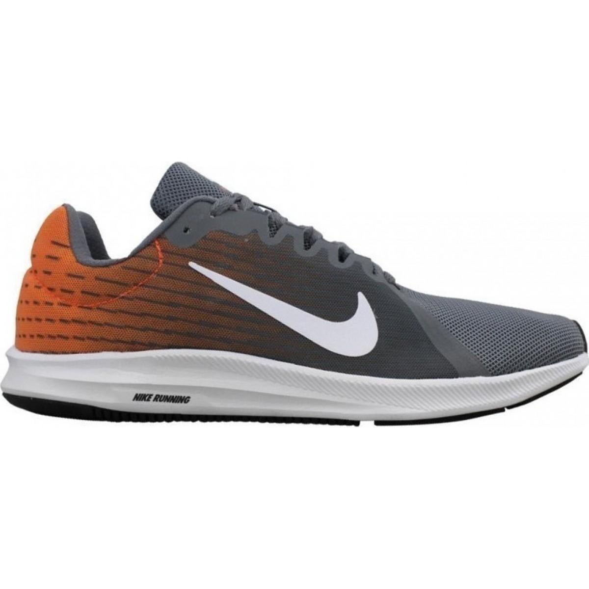 Nike Downshifter 8 (Grey)