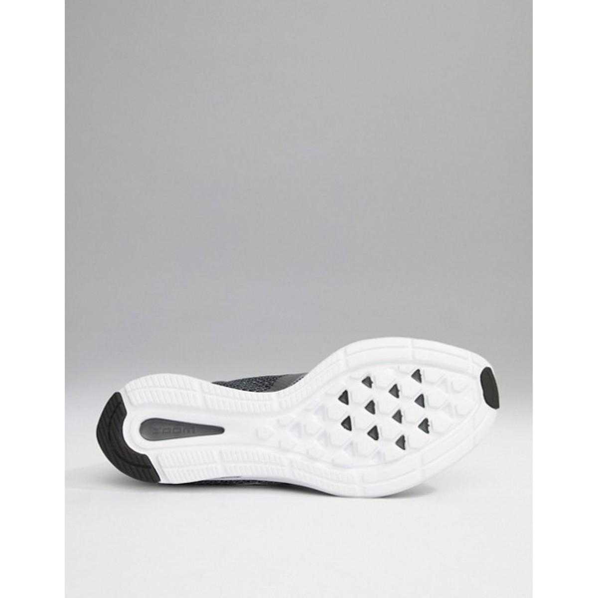 Nike Zoom Strike (Grey)