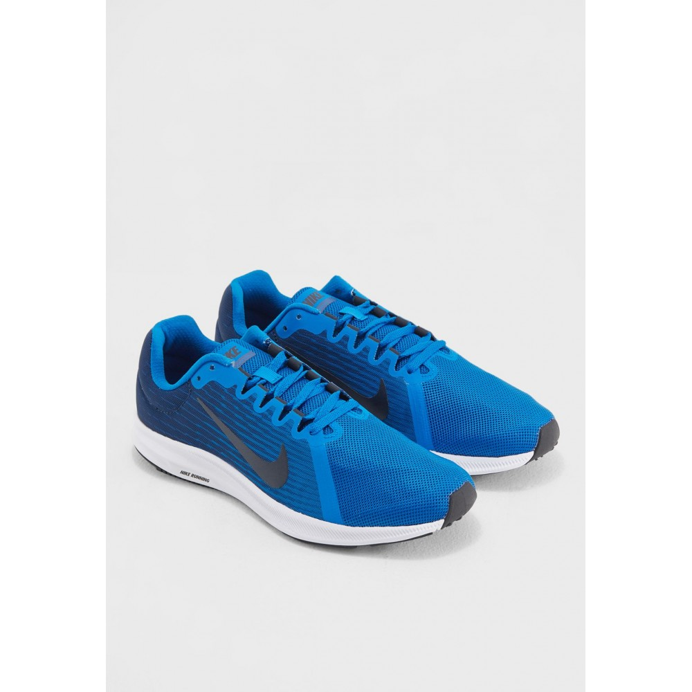 Nike Downshifter 8 (Blue)
