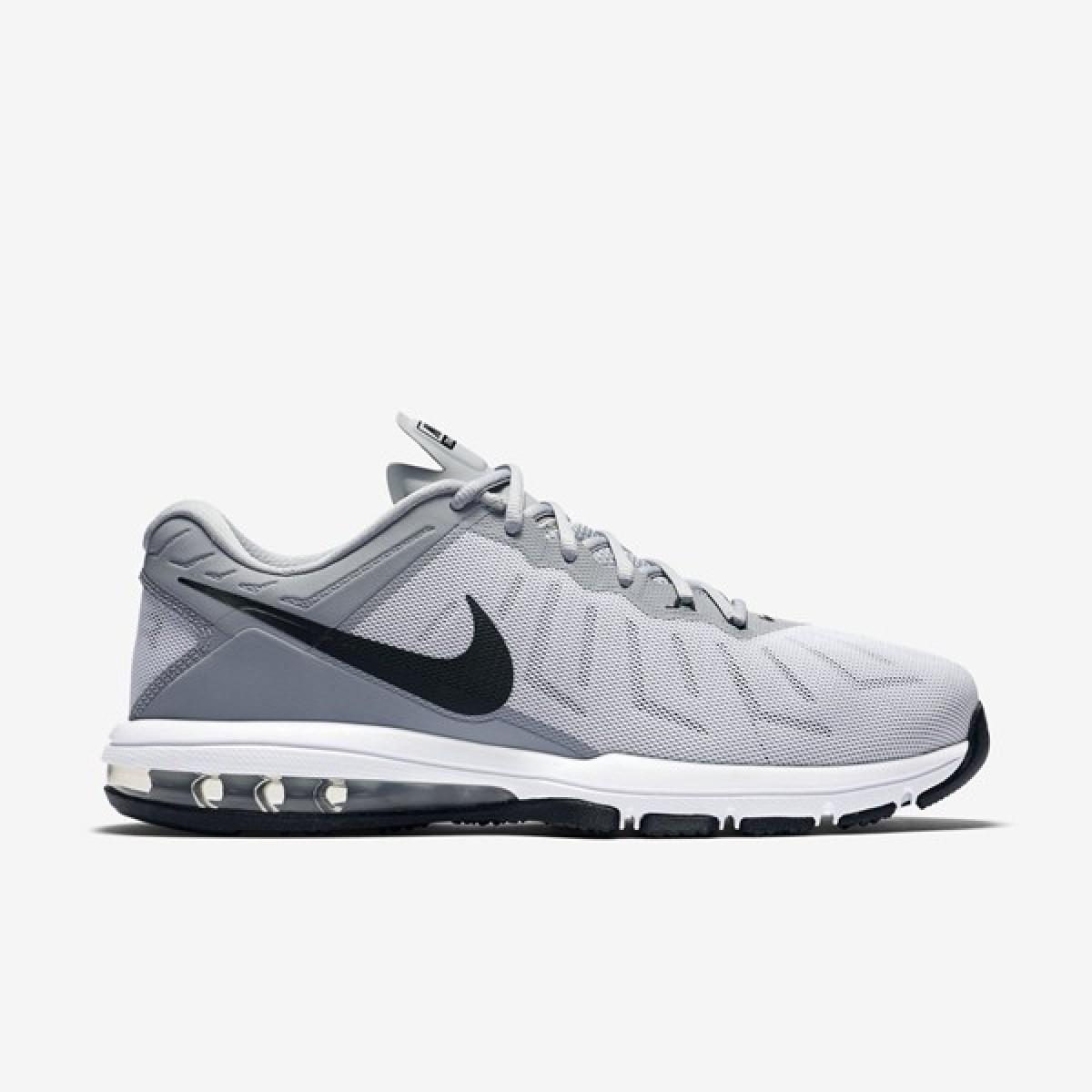 Nike Max Air Training