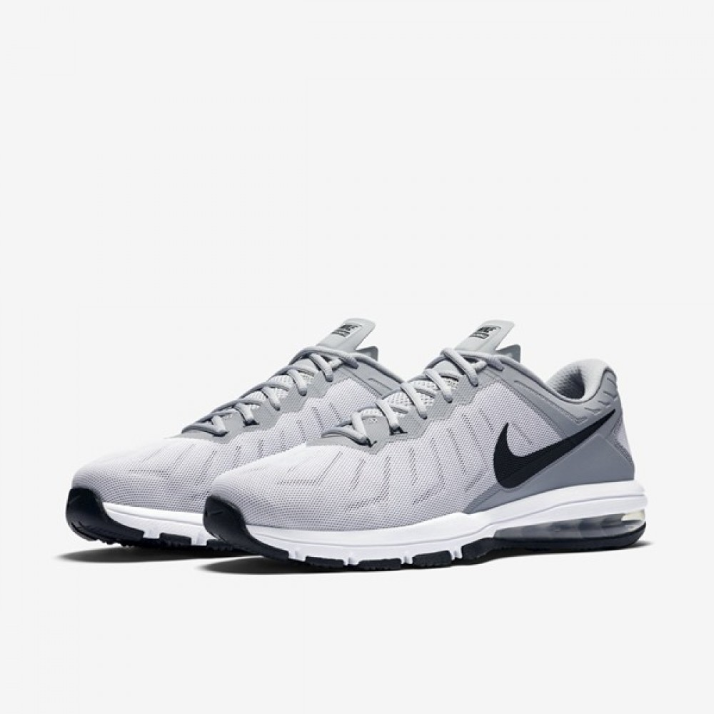 Nike Max Air Training
