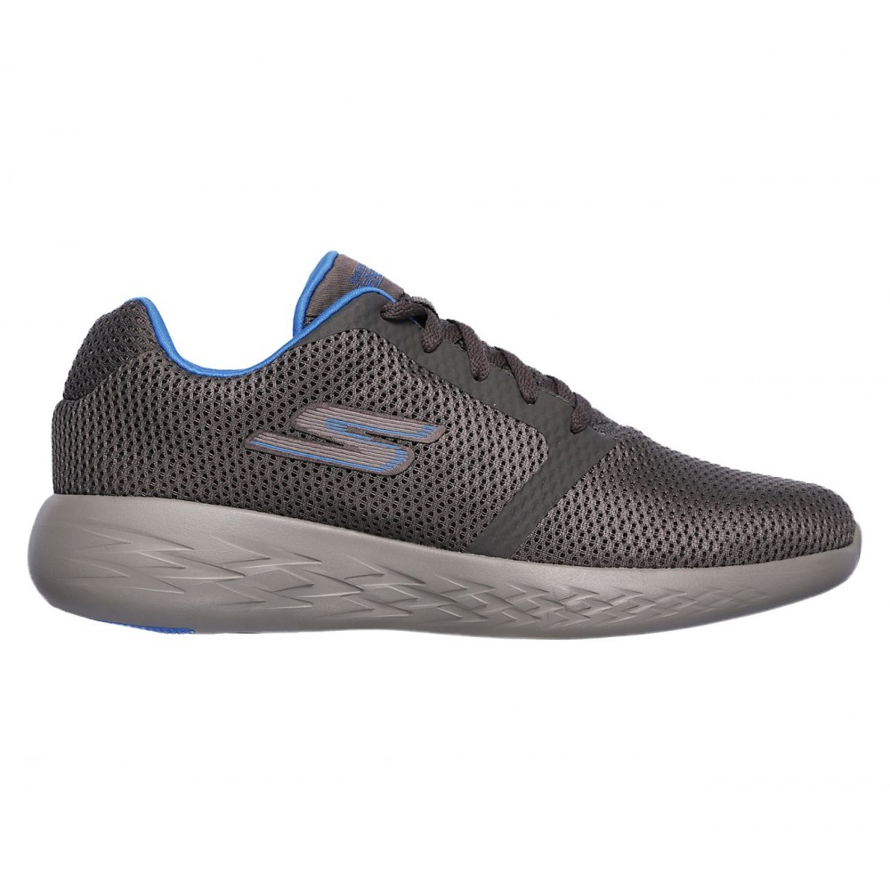 Skechers Go Run 600 Refine