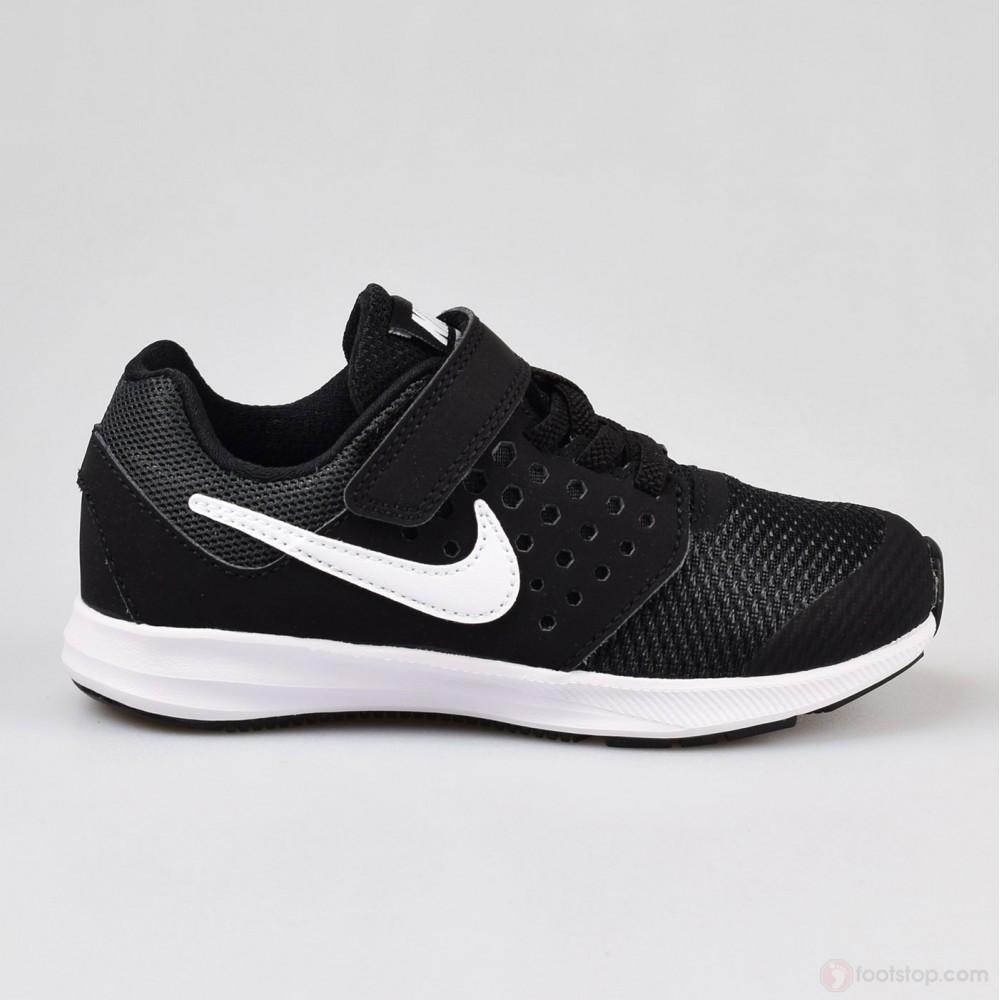 Nike Downshifter Kid Running Shoes