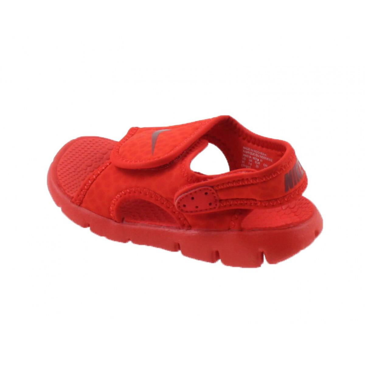 Nike Sunray Adjust