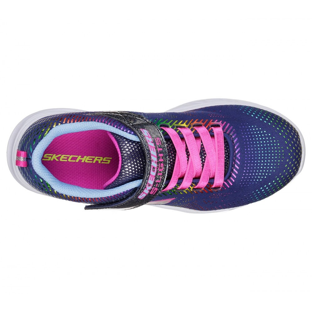Skechers Litebeams - Gleam N' Dream