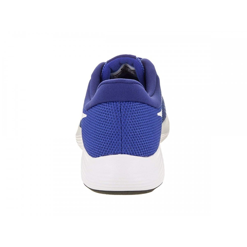 Nike Revolution 4 (Royal blue)